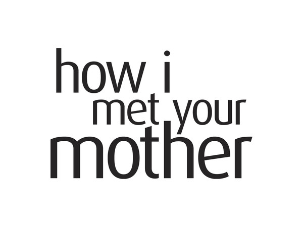 critique how i met your mother